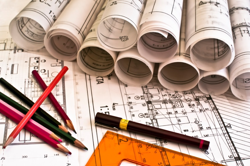 Tax Savings for Architects and Engineers